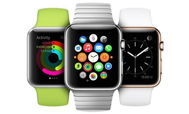 Apple Watch: come aumentare la grandezza dei caratteri