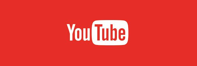 Foto Youtube introduce gli Hashtag