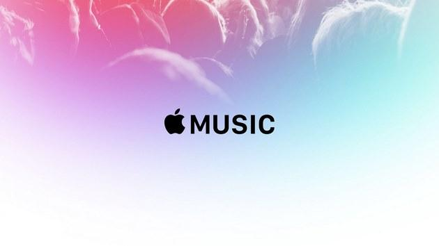 Apple Music su Android riproduce musica senza pause (gapless)