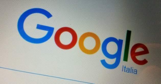 Google, 2 milioni di richieste rimozione link dal motore ricerca ogni giorno