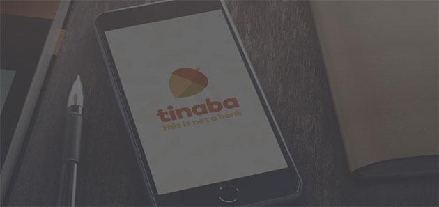 Tinaba, il nuovo portafoglio digitale social