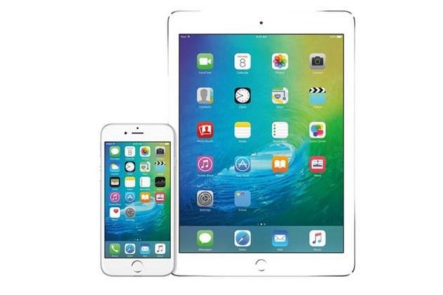 Apple iOS 9.1: come aumentare durata della batteria GUIDA