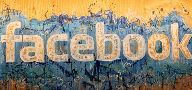 Facebook attiva pagine Raccolta Fondi e rinnova pulsante Dona