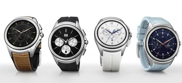 Android Wear, aggiornamento Android 6 Marshmallow per tutti gli smartwatch esistenti