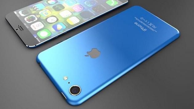 Apple iPhone 7C e iPhone 6C potrebbero essere lo stesso iPhone da 4 pollici