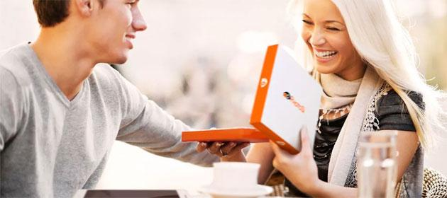 Asus ZenPad regala 15 euro su Photosi