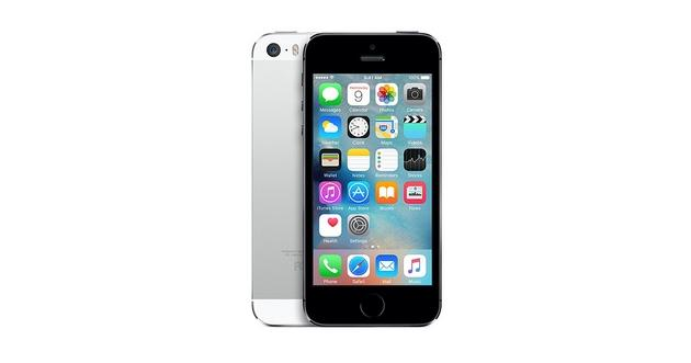 Apple iPhone 6C da 4 pollici atteso ad Aprile