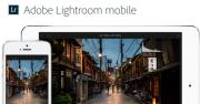 Foto Adobe Lightroom per iOS, arriva il supporto per il 3D Touch e non solo