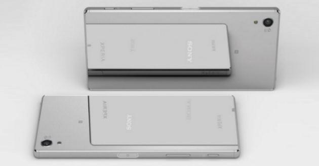 Sony, forse in arrivo 2 Smartphone Snapdragon 820 nel 2016