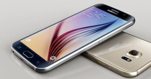 Galaxy S6, arriva la ROM CM13 basata su Android 6.0 Marshmallow