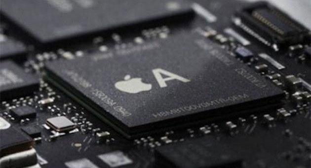 Apple sviluppa suoi Display, aperto nuovo lab segreto