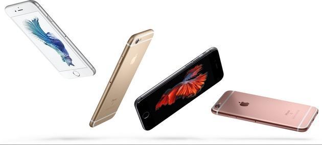 Apple iPhone 6S: come ridurre il traffico dati 4G