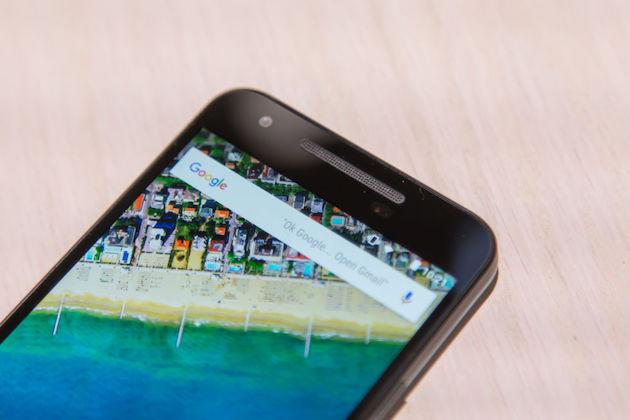 LG Nexus 5X, una modifica Software permette di usare due speaker stereo
