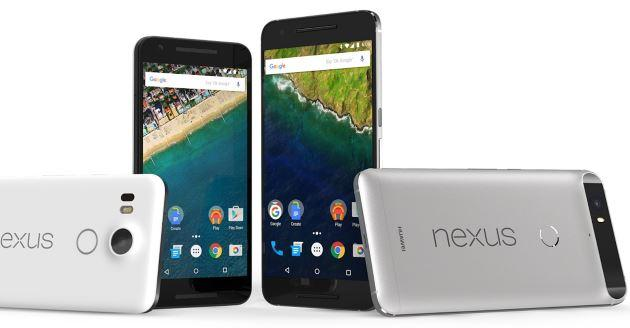 Google introduce Android 6.0.1 Marshmallow: tutte le novita'