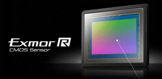 Sony acquista da Toshiba il business dei sensori fotografici