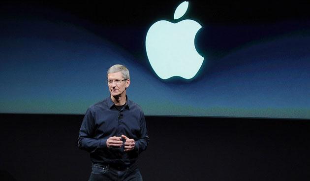 Apple keynote a Marzo 2016, le possibili novita'