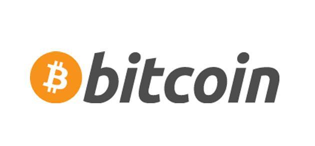 Bitcoin, il creatore della Moneta Virtuale resta ignoto