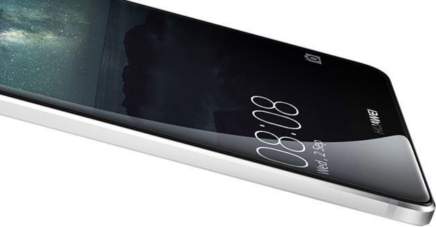 Huawei Mate S con Tre Italia a 20 euro al mese con piano All-In 800