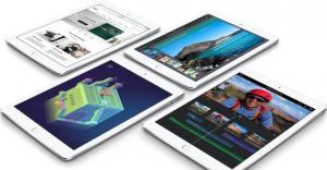 Apple iPad mini 5 e un altro iPad attesi nel primo semestre 2019