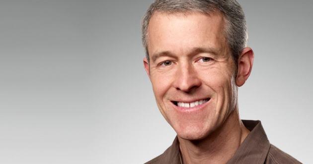 Apple nomina Jeff Williams nuovo COO