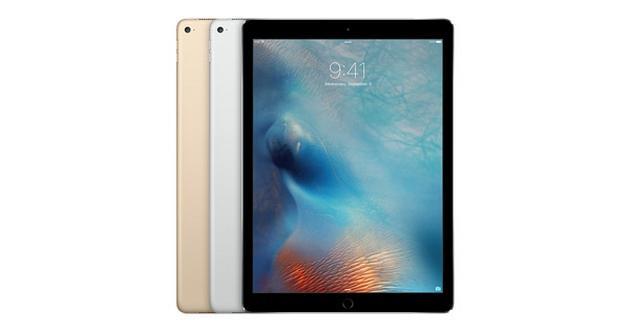 Apple iPad Pro: come risparmiare acquistandolo all' estero