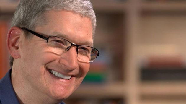 Apple promuove donazione organi attraverso app Salute