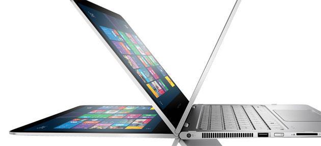 IDC, computer staccabili 2in1 supereranno i tablet tradizionali
