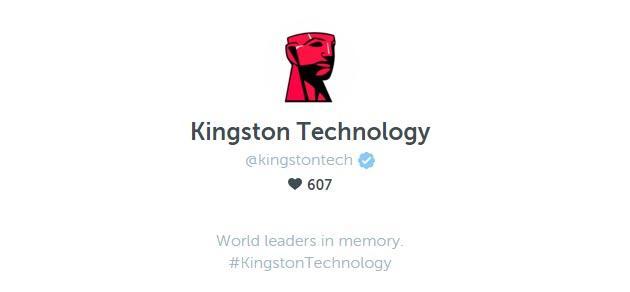 Kingston presenta cuffie HyperX per Xbox, nuovi lettori MobileLite, chiavetta USB crittografata, SSD KC400 al CES 2016