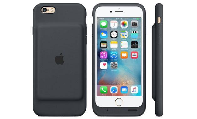 custodia iphone 6s apple