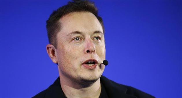 OpenAI, Elon Musk e altri Big si impegnano per la utile intelligenza artificiale