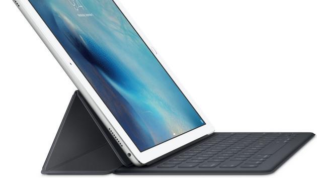 Apple iPad Pro: perche' non conviene ancora acquistarlo