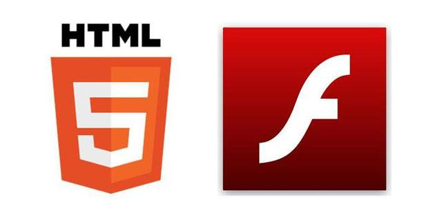 Adobe Flash, fine del supporto nel 2020