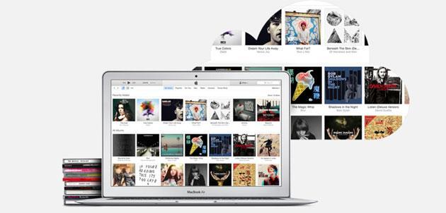 Foto Apple prepara sistema unico di accesso nei siti web