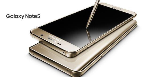 Samsung Galaxy S8 vende molto di più di Galaxy S7