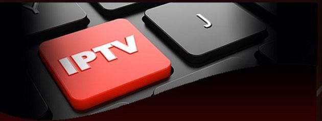 TIM chiude servizio IPTV Alice Home TV da Gennaio 2016