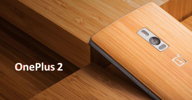 OnePlus 2: sblocco bootloader, root, recovery e installazione di ROM e kernel