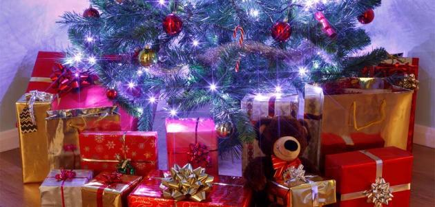 WiFi lento, colpa anche delle luci di Natale