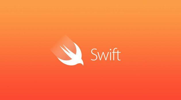 Apple rende Swift open source