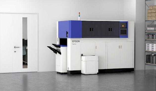 PaperLab: Il primo sistema che distrugge i documenti e li trasforma in carta riciclata in ufficio