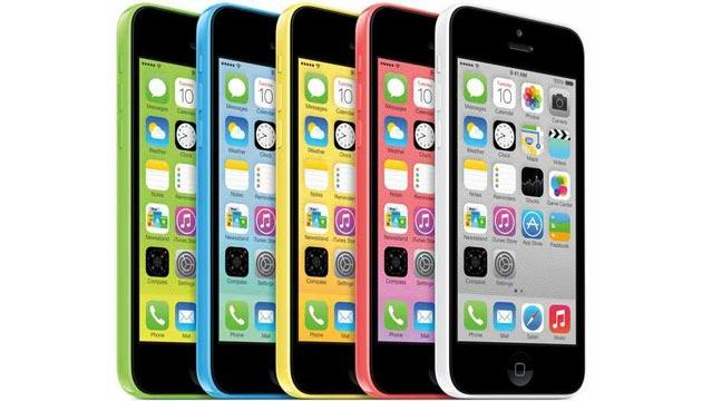 Apple iPhone 6C da 4 pollici previsto con 2 GB di memoria RAM