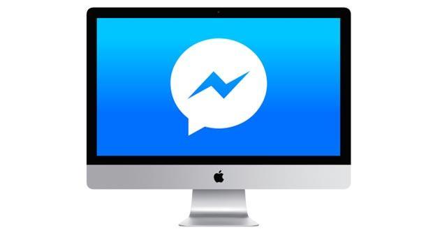 Facebook Messenger, app desktop ufficiale in arrivo su PC Windows e MAC