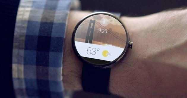 Come sincronizzare e ascoltare musica su Android Wear