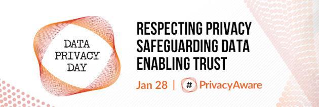 Giornata della Privacy: consigli per navigare proteggendo i propri dati