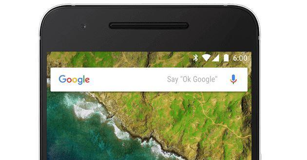 Google ha pagato 12 mila dollari per riacquistare il dominio Google.com