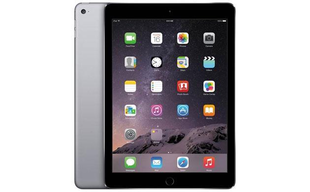 Apple iPad Air 3: rumors su uscita e caratteristiche tecniche