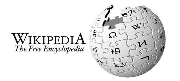 Auguri Wikipedia, compie 15 anni