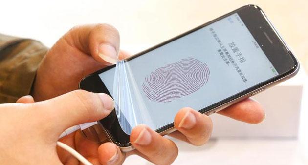 Carta Identita' Elettronica, come funziona e richiederla