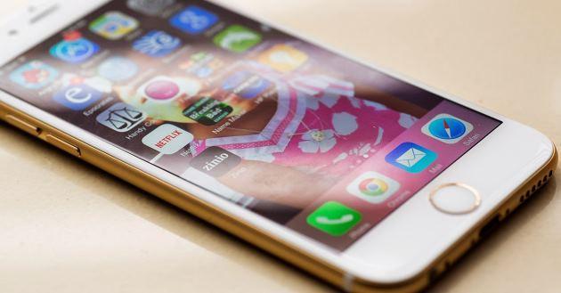 iOS, come Bloccare Chiamate e Messaggi da Numeri Indesiderati