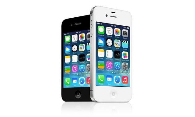 iPhone 4S lento con iOS 9, parte la Class Action