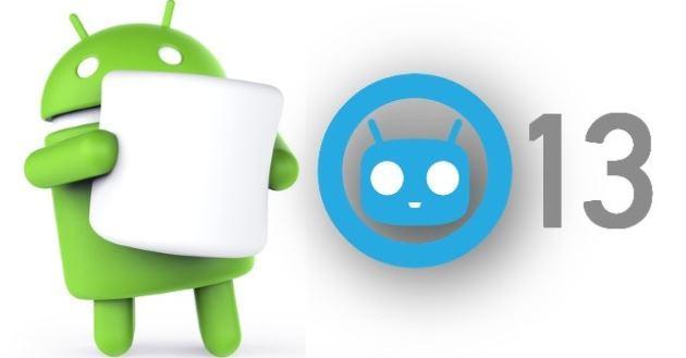 Samsung Galaxy E5, arriva Android 6.0 Marshmallow con la CM 13.0
